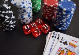 Kansas Lottery transfers big money to state coffers