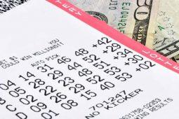 Missouri Lottery gets praise