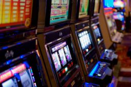 Philippines gaming ban is an apparent success