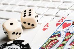amlc online gambling