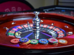 Pope County casino appeal gets denied