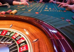 Pope County casino gets new contender