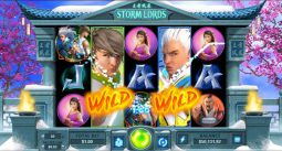 rtg slots storm lords