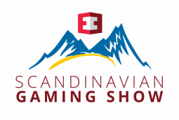 New details on the 2nd Scandinavian Gaming Show