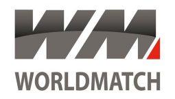 worldmatch egr italy