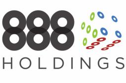 888 revenue