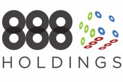 888 executive