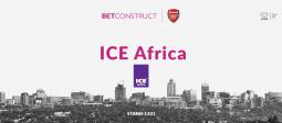 betconstruct ice africa