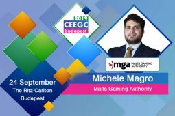 MGA Chief Counsel to attend CEEGC 2019