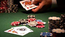 algarve illegal gambling
