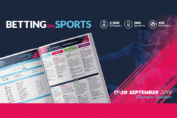 Betting on Sports reveals final agenda