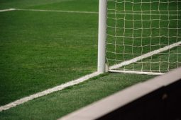 Brazil works towards sports integrity