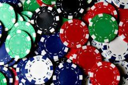 Casinos in Puerto Rico gain momentum