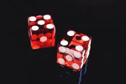 egba eu online gambling