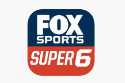 fox sports prediction