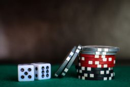Goa Chief Minister praises casinos