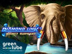 greentube diamond link