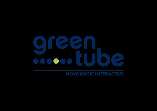 greentube e-play24