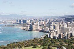 hawaii illegal gambling