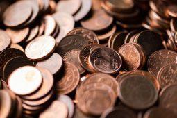 money laundering malta