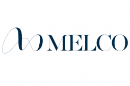 Melco Resorts appoints new president
