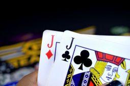 mexico casinos