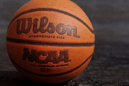 NCAA federal sports betting