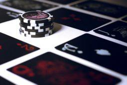 paphos gambling