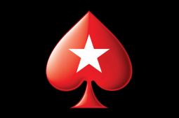 pokerstars russia