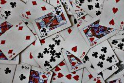 pokerstars cut jobs