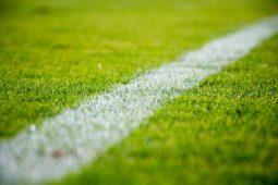 Regulator asks SportPesa to reapply for licence in Kenya