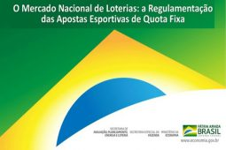New details on sports betting regulation in Brazil