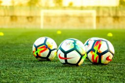 Stats Perform signs deal with Argentine football body