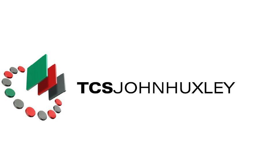 TCSJOHNHUXLEY G2E 2019