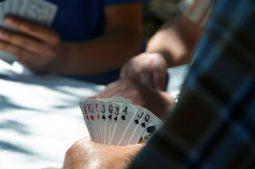 long beach casinos