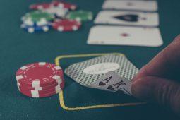 casinos economic mississippi