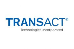 transact g2e