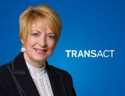 transact g2e vegas 2019