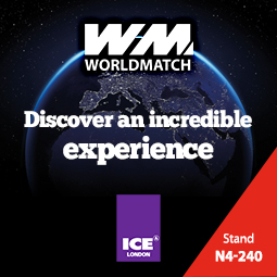 WorldMatch