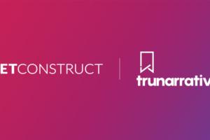 betconstruct trunarrative