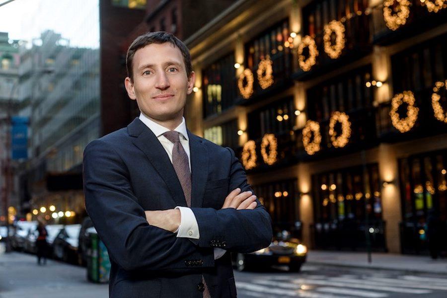 Betinvest advances its ICE 2020 showcase