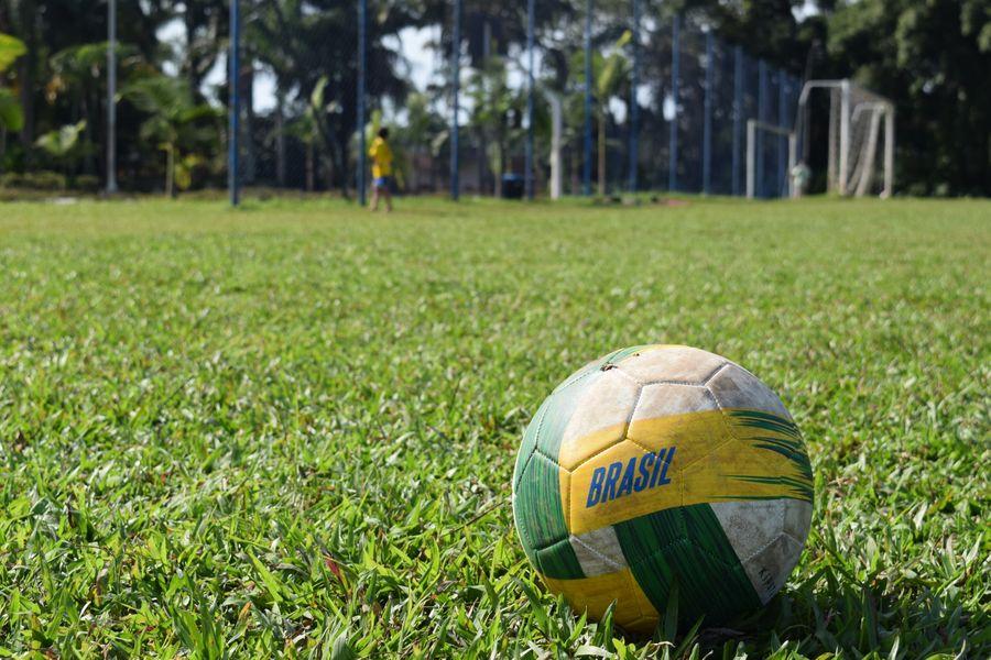 brazil lottery sports