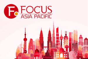 focus asia pacific