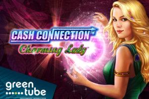 greentube cash connection