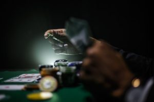 japan survey casino review
