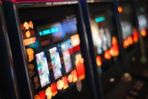 casinos barrière