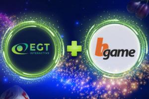 egt interactive online slot games