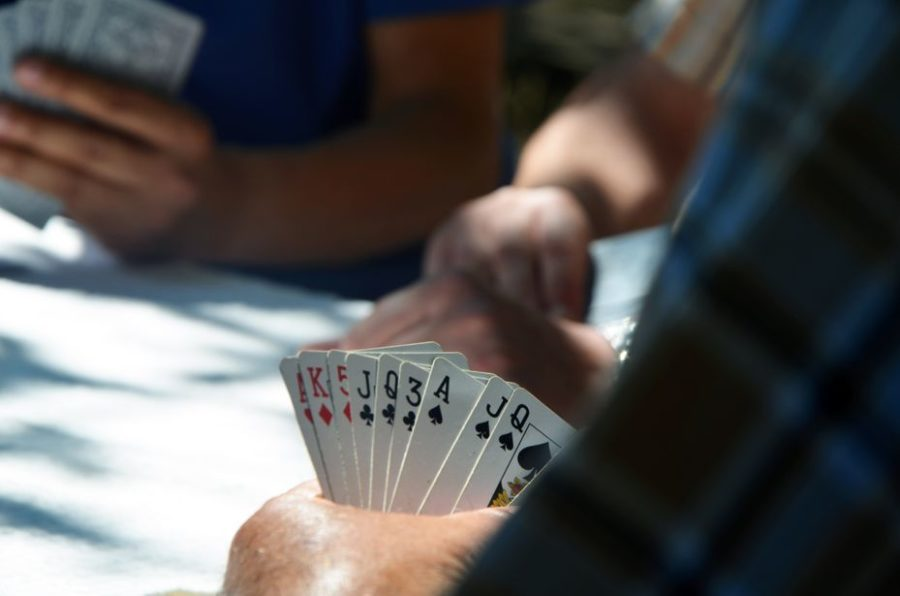 pennsylvania unapproved poker