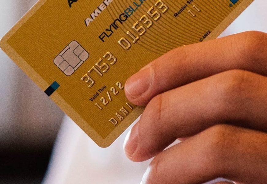 facua credit card betting