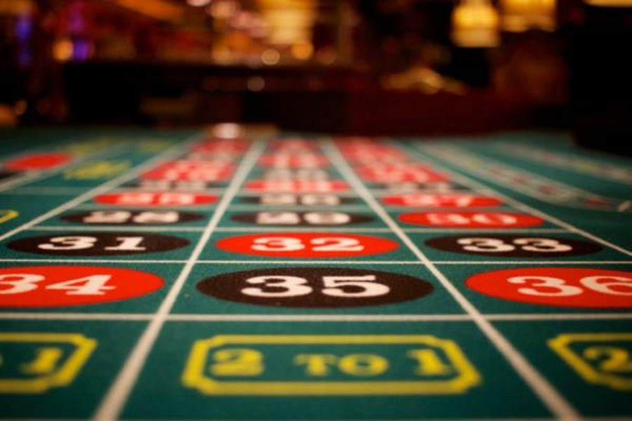 Crown to open Sydney casino by Christmas